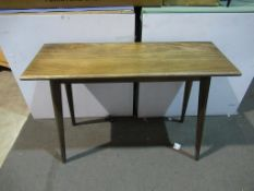 Inga Console Table (RE028)