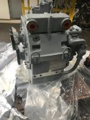 51 New Marine Gearboxes