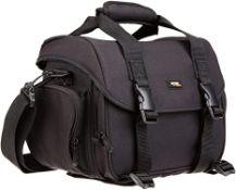 Amazon Basics Camera Bag