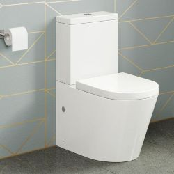 Bathroom Stocks, Radiators, Sanitary Ware & Mirrors