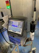 Videojet Model 1620 Date Coder
