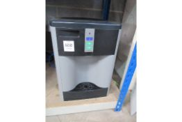 Water Logic Table Top Water Cooler WL100TT