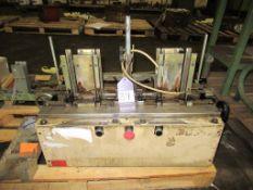 1x Cosmir Pak 150 Packing Machine