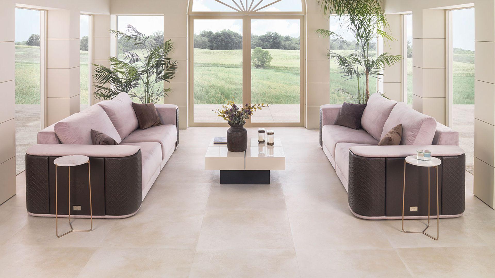 NEW 13.3M2 Porcelanosa Cannes Natural Tiles. 330x100mm per tile. 1.33m per pack. Cannes has the