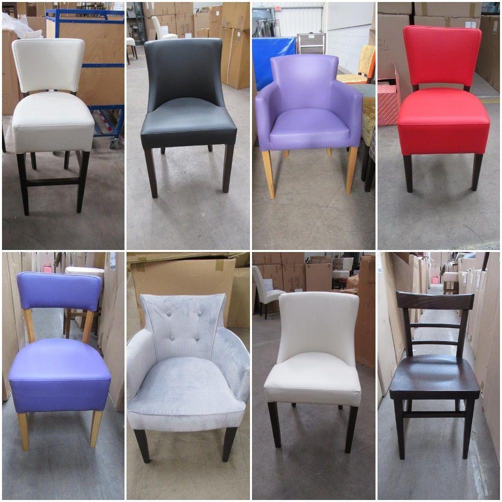 Wide Range of Contemporary Contract Designer Furniture Sale 3