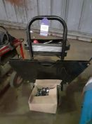 Pallet Banding Set