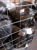 Quantity of Unwashed Linen located in Lots 53-55