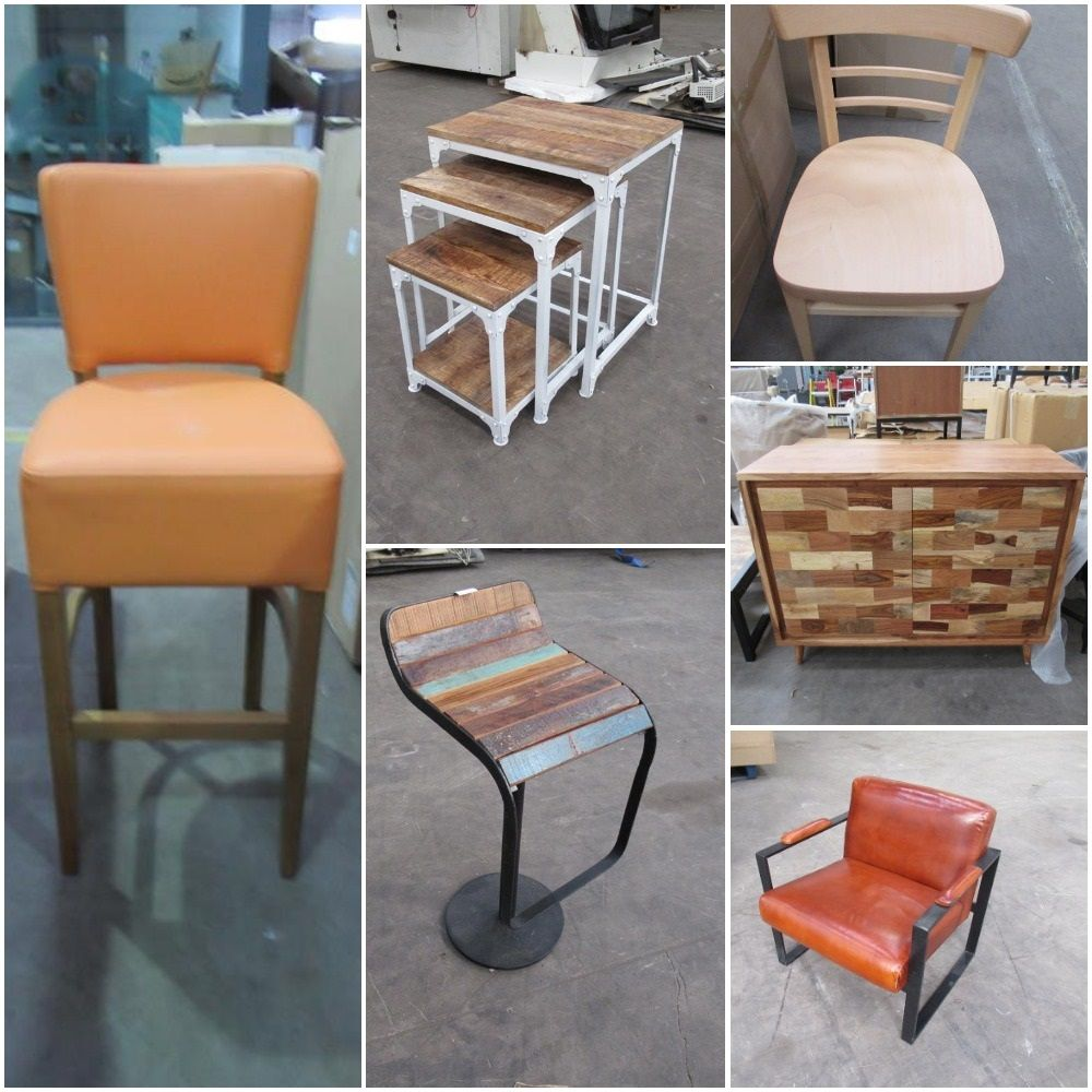 Wide Range of Contemporary Contract Designer Furniture Sale 4