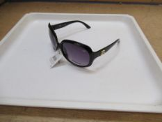 Approx 300 x Gucineri GR018 Designer Sunglasses