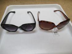 Approx 300 x Various Gucineri Designer Sunglasses