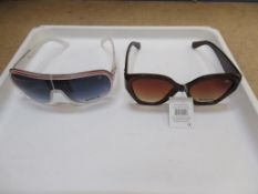 Approx 48 x Gucineri MJ018 Designer Sunglasses