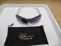 Approx 300 x Gucineri MJ26 Designer Sunglasses