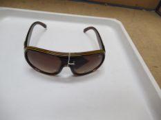 Approx 300 Gucineri MJ018 Designer Sunglasses