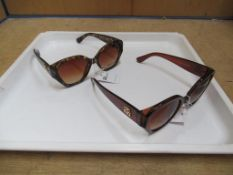 Approx 350 x Various Designer Sunglasses