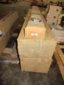 9 x Lumineux 5ft Anti-Corrosive 65W 5000K OEM Trade Price £ 210