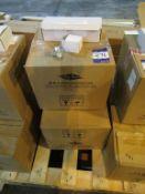 300 x Philips 50W MR16 OEM Trade Price £ 900