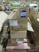 130 x LED Driver L1-280mA 10W Approx Qty OEM Trade Price £ 560