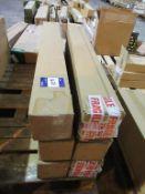 150 x Osram 36W Tube 840 4000K OEM Trade Price £ 354