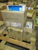 50 x Philips Master PL-T4P 57W GXZ4Q-5, 80 x GE 60W B22 OEM Trade Price £ 675