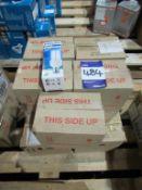 66 x Philips Master PL Electronic 15W B22 OEM Trade Price £1320