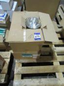12 x GE Super CP62 EXE Medium Flood 1000W OEM Trade Price £168