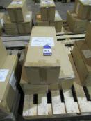 12 x LED 6W Bollard 520mm OEM Trade Price £ 420