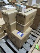 80 x Lumineux 7W Reflector E14 OEM Trade Price £ 320