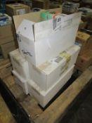 49 x Osram 5W B22D OEM Trade Price £286