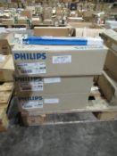 75 x Philips Master PL-L 36W 4 Pin OEM Trade Price £225