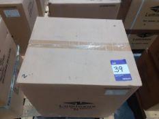 40 x 2 Pin GR8 3500K 28W 230V 2050lm OEM Trade Price £ 279
