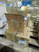 33 x Philips 5W E27 OEM Trade Price £100
