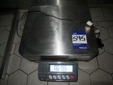 T-Scale RW 30KG max Scales