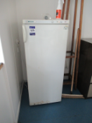 3 x Various Refrigerators