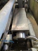 Fristam FL2 130S Pump