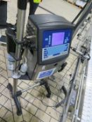 VideoJet 1610 Date Coding Printer (No 6)