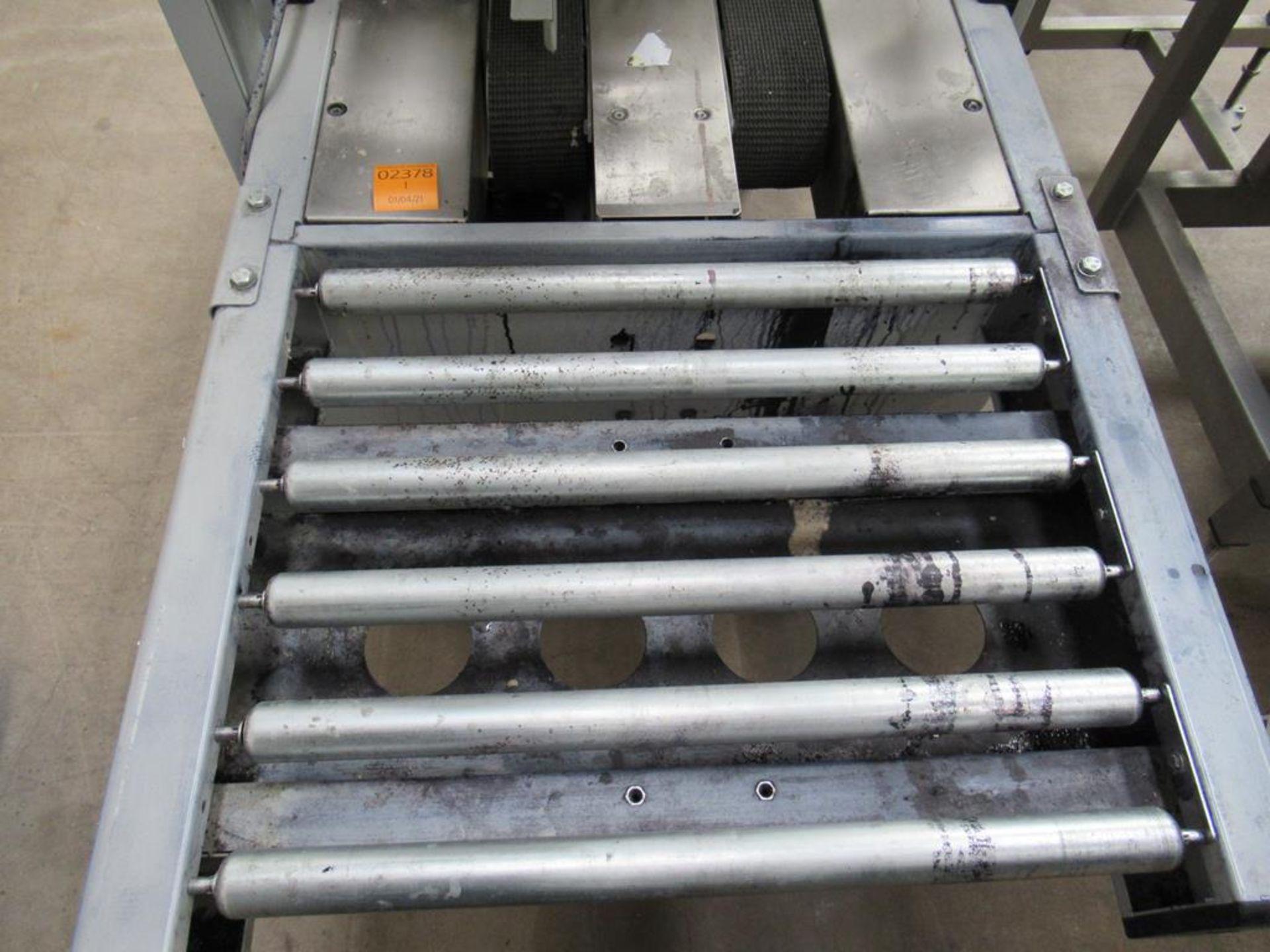 3M- Matic 700AE Box Taper - Image 10 of 14