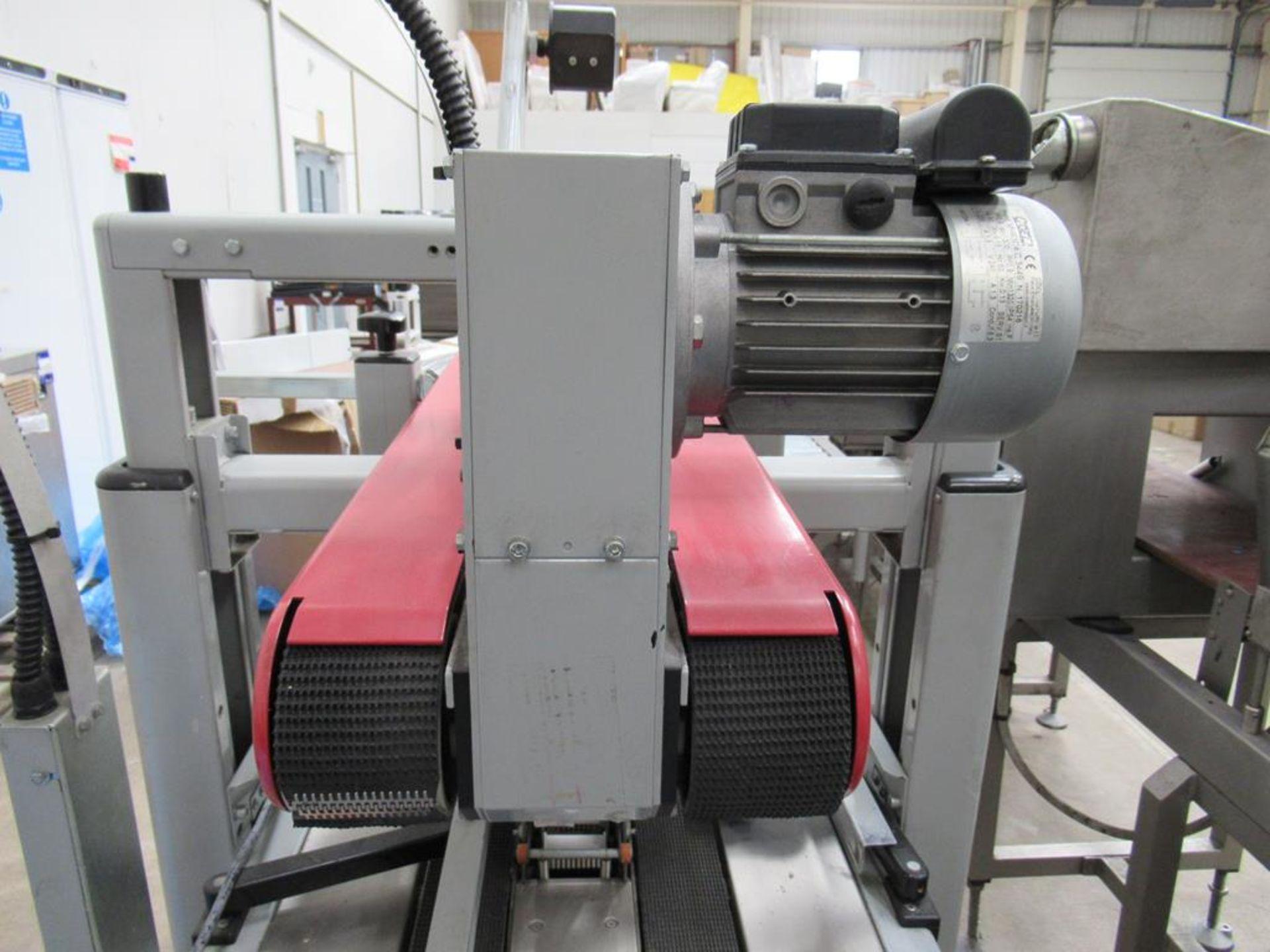 3M- Matic 700AE Box Taper - Image 11 of 14