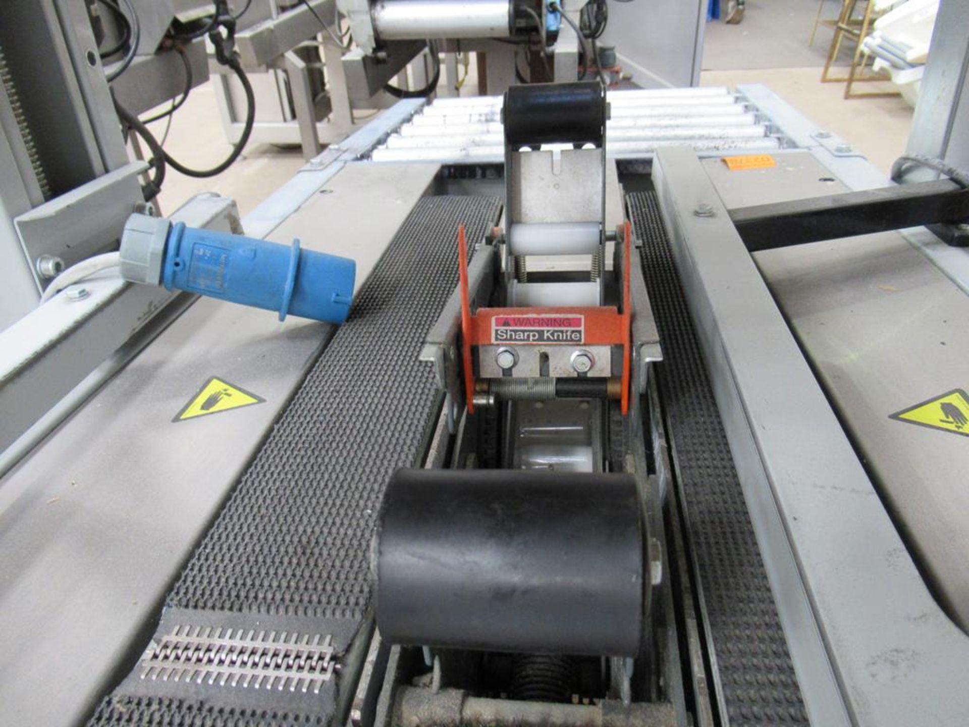 3M- Matic 700AE Box Taper - Image 8 of 14