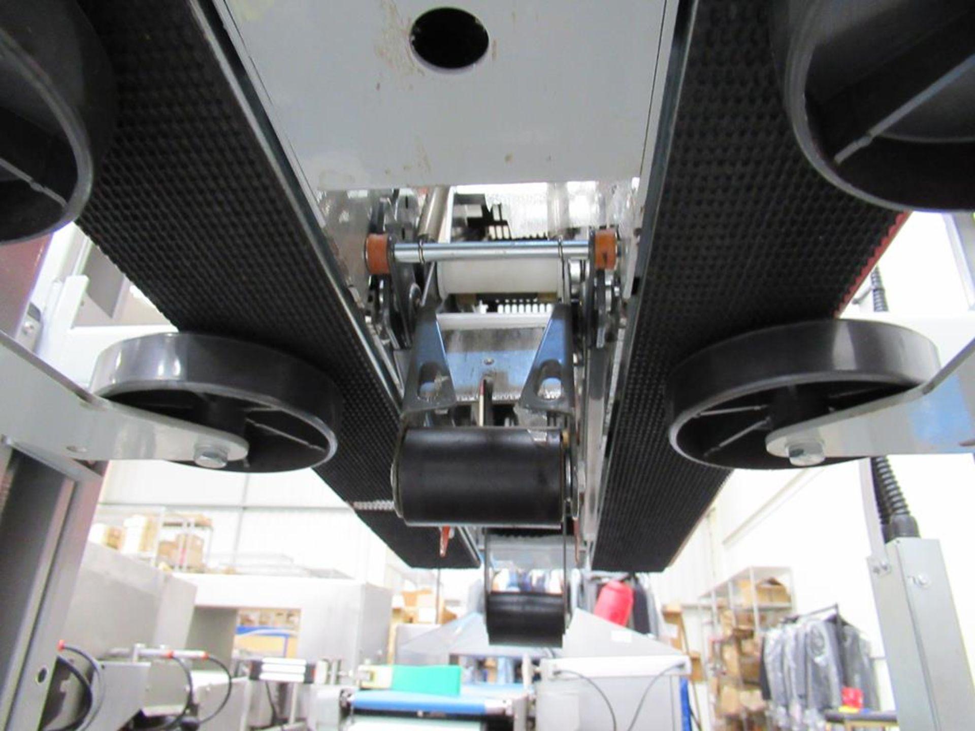 3M- Matic 700AE Box Taper - Image 7 of 14
