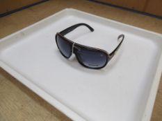 Approx 300 x Gucineri MJ018 Designer Sunglasses