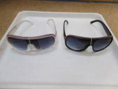 Approx 200 x Gucineri MJ018 Designer Sunglasses
