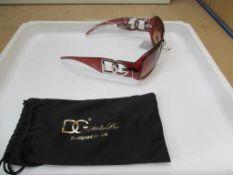 Approx 250 x Gucineri T001 Designer Sunglasses
