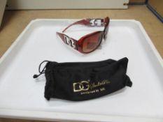 Approx 250 x DG Studio Pro Z2019 Sunglasses