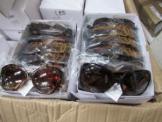 Large variety of Gucineri Designer Sunglasses