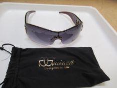 Approx 300 x DG Studio Pro MJ26 Designer Sunglasses