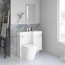 Bathroom Stocks, Radiators, Sanitary Ware, Mirrors & Tiles