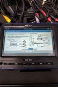 G-Scan 2 Diagnostic Tool c/W Oscilloscope & Multimeter