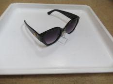 Approx 450 x Gucineri GT018 Designer Sunglasses