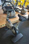 Technogym 500SP Exercise Bike, LED-DAC24L