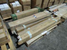 100 x Mixed Pallet of GE T5 tubes OEM Trade Price £265
